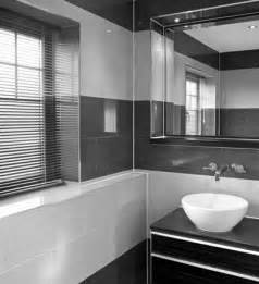 black white grey bathroom ideas bathroom ideas with black and white tile home decorating ideasbathroom interior design