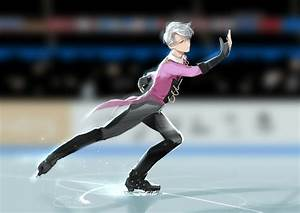 Figure Skating Wallpaper ·①