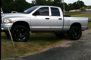 Dodge Ram 1500 Tool Box, Dodge, Free Engine Image For User ...
