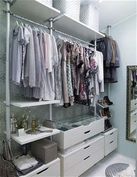 wallpaper on kitchen cabinets top 25 best closet wallpaper ideas on 6977