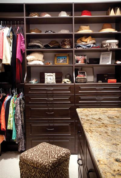louisiana custom closets luxury gifts st charles avenue december 2015 new