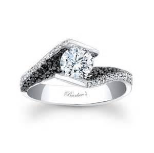 wedding rings at zales black engagement rings at zales 2