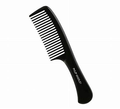 Comb Hair Clipart Wash Brush Care Wide