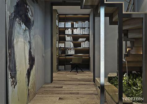 A Suburban Kiev Apartment Design With Luxury And Budget In Mind a suburban kiev apartment design with luxury and budget