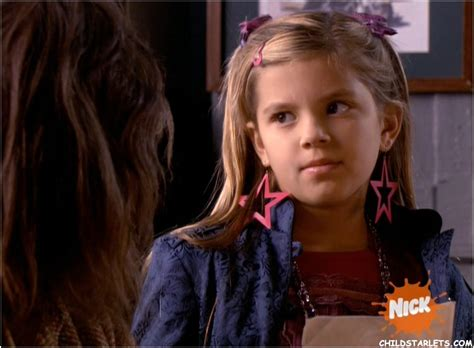 aria wallace child actress imagespicturesphotosvideos