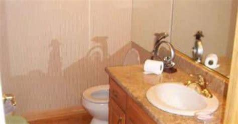 replace bathroom vanity sink replace bathroom sink on granite countertop hometalk