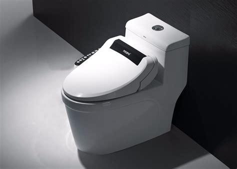 Buy Vml Automatic Intelligent Toilet Seat Heated