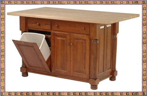cleaning butcher block kitchen island loccie better