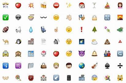 Emoji Animated Dream Test Emojis Split Cold