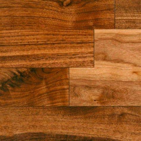best canadian hardwood flooring top 28 walnut flooring canada walnut hardwood flooring canada ahs black walnut natural