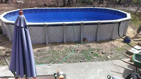 Pin By The Above Ground Pool Builder On Above Ground Pools