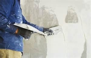 Prix Au M2 Peinture : prix d 39 un mur en stucco au m2 ~ Dallasstarsshop.com Idées de Décoration