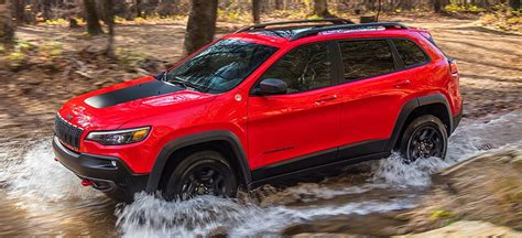 Dublin Chrysler Jeep Dodge by Discover The 2019 Jeep Jeep Dealer Near