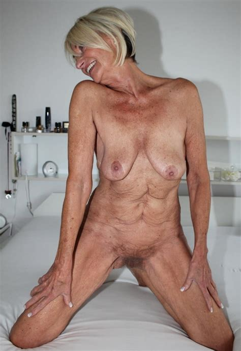 Grannies Matures Hot Mix By Dracarys Pics Xhamster