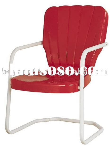 retro metal chair parts retro metal chair parts