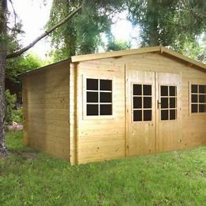 viving les salons de lhabitat du jardin et de la With comment amenager sa piscine 16 abri de jardin en bois avantages et inconvenients
