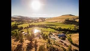 Amazing Northern California Ranch