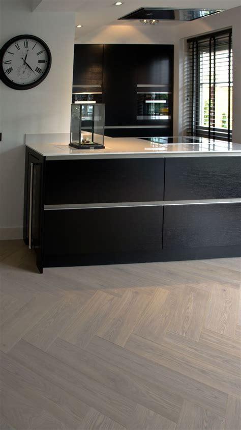 image of small kitchen designs de 715 b 228 sta kitchen bilderna p 229 interi 246 rer 7481