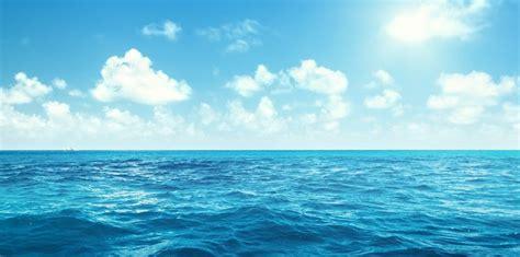 femme a la cuisine dépression quot on va voir la mer quot femme actuelle
