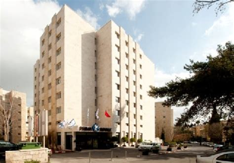 best hotels in israel best value hotels in israel