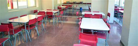Muebles Escolares, Muebles De Casino, Sillas, Mesas