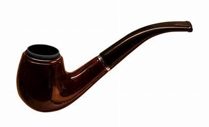 Pipe Smoking Commons Wikimedia