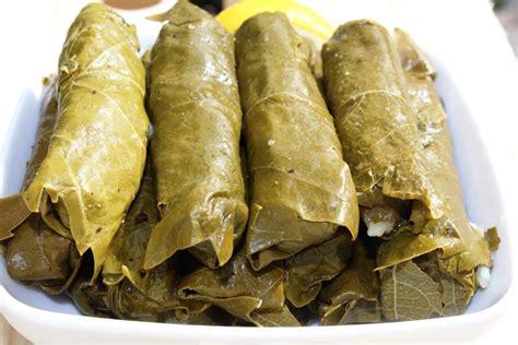 ma cuisine armenienne festin quotidien