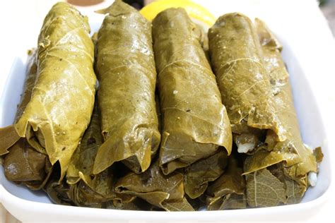 cuisine armenienne ma cuisine armenienne festin quotidien