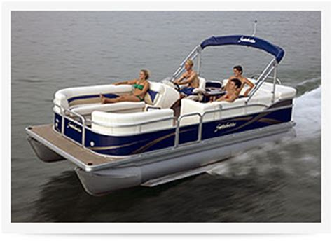 Daily Boat Rental Mn by Boat Rentals 171 Summer Resort