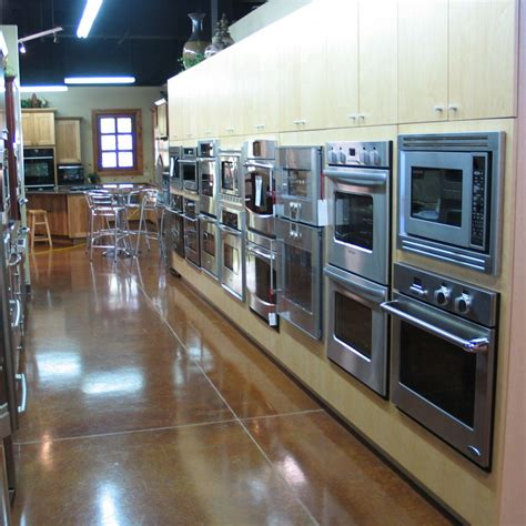 San Antonio Cabinet & Appliance Store. Wood Stains For Kitchen Cabinets. Kitchen Cabinets Materials. Glass Cabinets For Kitchen. American Made Kitchen Cabinets. Paint Your Own Kitchen Cabinets. Glazed Kitchen Cabinets Pictures. How To Organize Kitchen Cabinets And Drawers. White Ikea Kitchen Cabinets