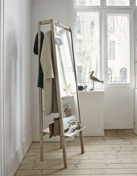 miroir dans chambre quel miroir dans une chambre d 39 adulte contemporaine