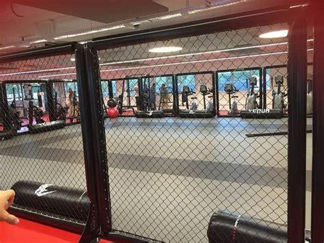 fightness ouvre de nouvelles salles de sport grenoble