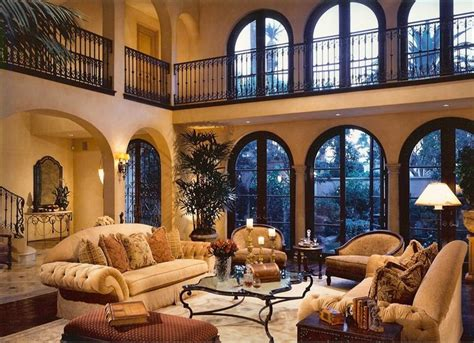 B Home Interiors Italy : Best 25+ Tuscan Living Rooms Ideas On Pinterest