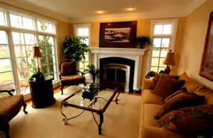 small living room ideas with fireplace living room small living room ideas with fireplace and tv library outdoor modern large