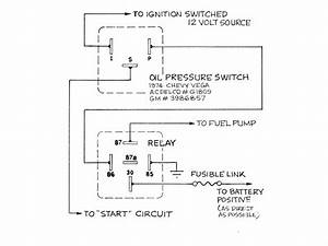 Ryder Split Charge Relay Wiring Diagram