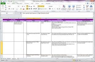 Test Template Excel Test Template Beepmunk