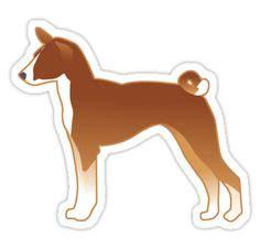 basenji tricolor print etsy print print images dog