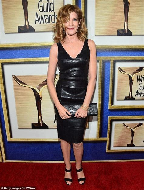 rene russo intern 507 best images about rene russo on pinterest rene russo
