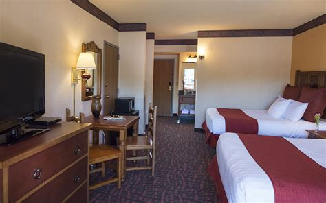 suite chula vista resort