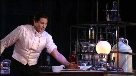literary treats   musicals litreactor