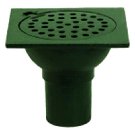 josam floor drain catalog series 39960 product detail josam