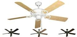52 inch trinidad outdoor ceiling fan