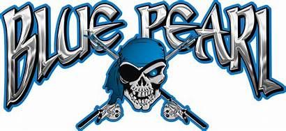 Boat Decals Pontoon Pearl Cool Ninja Pngio