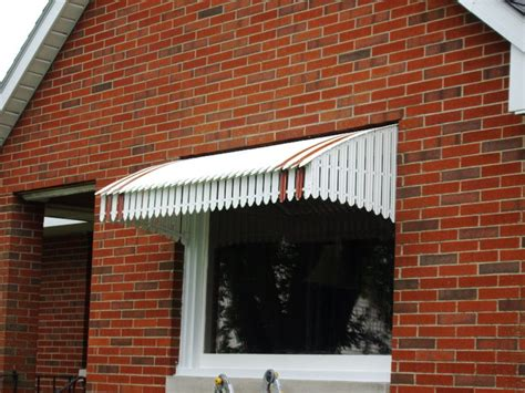 weather whipper window awnings dk home products