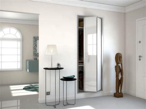 montage cuisine ikea prix dressing porte placard sogal modèle de porte de