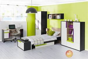 Jak vymalovat pokoj pro studenta