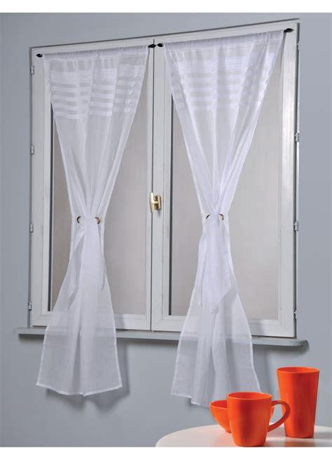 achat rideaux en ligne voilage fenetre moderne