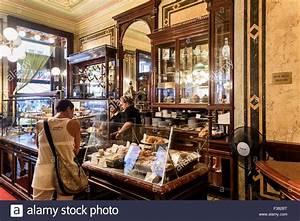 ältestes Kaffeehaus Wien : zuckerb ckerei and kaffeehaus demel kohlmarkt 14 vienna ~ A.2002-acura-tl-radio.info Haus und Dekorationen