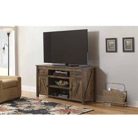 better homes and gardens tv stand better homes and gardens falls creek tv stand for tvs up