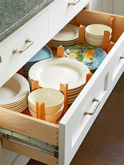 cuisine smidt how to organize kitchen cabinets